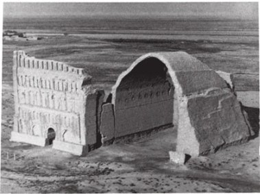 arch-of-ctesiphon
