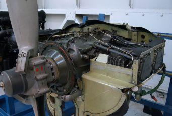 1920px-LycomingIO360