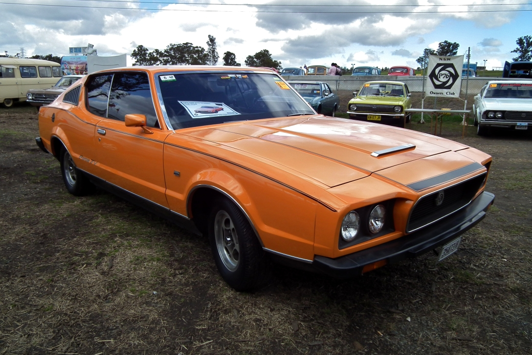 1974_leyland_force_7v_coupe_28610821262529