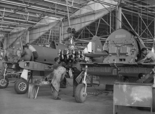 australia_aviation_factory_loc_fsa_8e01090