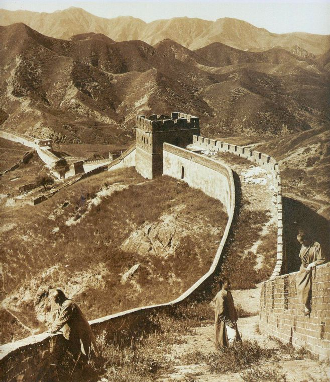 1024px-greatwall_large