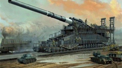 8-biggest-guns-second-world-war