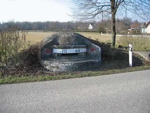 blockhousemomderichtolsheim
