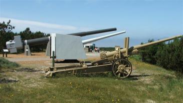 bunker-hanstholm-04