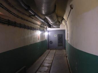 fort_saint-gobain_p1410059