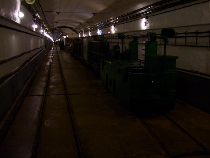 line_maginot_tunel
