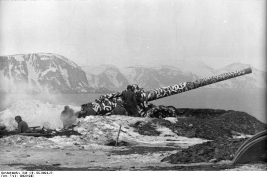 the-arctic-atlantic-wall-german-coastal-battery-hkb-5-480-at-mehamn-in-finnmark-1942-3-bundsarchiv-wikimedia-commons