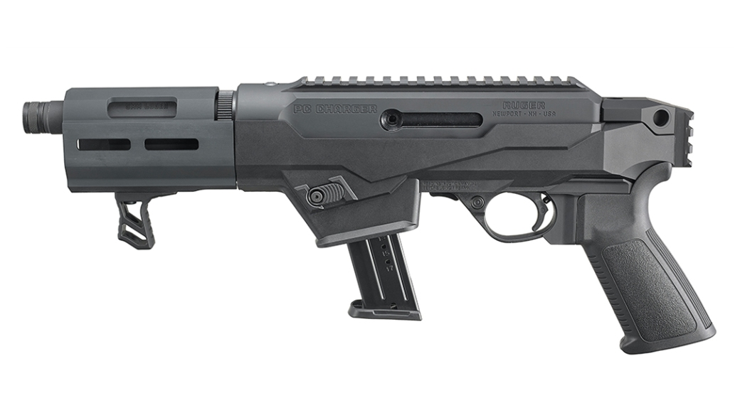 ruger-pc-charger-left
